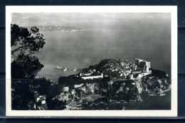 K11209)Ansichtskarte: Monte Carlo, Panorama - Monte-Carlo