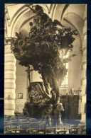K11928)Cartes Postales: Malines, N.D. D`Hanswyck - Mechelen