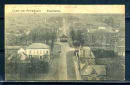 K11986)Cartes Postales: Beverloo, Panorama - België