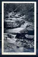 K12289)Cartes Postales: Vallee De La Hoegne - Belgique