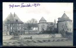 K12565)Cartes Postales: Londee, Gouvernementsgebäude - Belgique