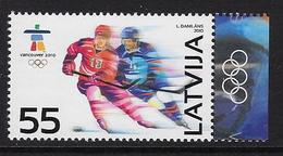 Sport - Lituanie