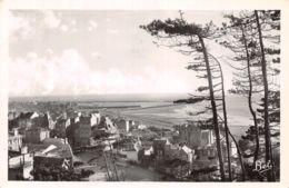 76-LE HAVRE-N°1066-B/0387 - Le Havre