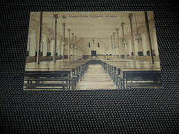 Enghien Edingen    Collège St - Augustin - Enghien - Edingen