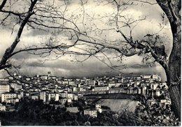 PERUGIA CARTOLINA  2476 - Perugia