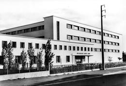 Saint-Nazaire - Institution Saint-Anne - Saint Nazaire
