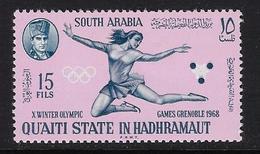 Sport - Arabie Saoudite