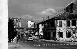 SAN DONA' DI PIAVE - Venezia