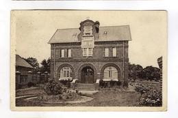 LANDIFAY (Aisne)  Maison St Louis - Vervins