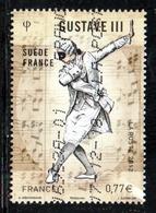 N° 4707 - 2012 - France