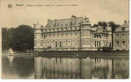 Beloeil  Chateau De - Beloeil