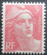 FRANCE N°716 Neuf * - France