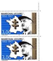 FRANCE 1997 N°3126**  LECLERC LA PAIRE BDF - France