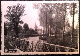 Hotton - Route Vers Hampteau - Hotton