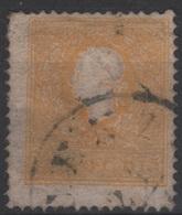 1859 Lombardo Veneto 2 S. II Tipo - Lombardo-Veneto