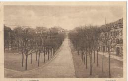 Eupen - Luftkurort - Wirtplatz - 1922 - Eupen