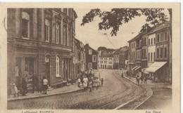 Eupen - Luftkurort - Am Berg - 1922 - Eupen