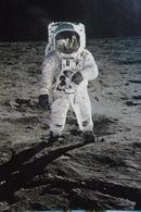 Astronaute - Astronomie