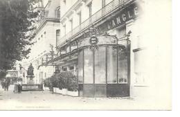 76 ROUEN LA STATUE DE BOIELDIEU - Rouen