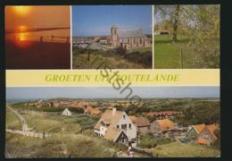Zoutelande [AA34-3.334 - Netherlands