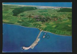 Nes Ameland [AA34-3.404 - Pays-Bas