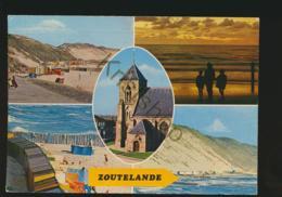 Zoutelande [AA34-3.424 - Netherlands
