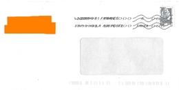 Toshiba à Taxer Surchargé Par Un Autre Toshiba Sur Marianne L'engagée écopli - Taxes