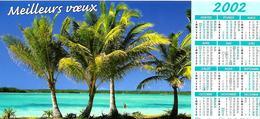 CPA-1995-NOUVELLE-CALEDONIE -ILE Des PINS-BAIE De St JOSEPH-Edit Footprint-Ft 10,5 X21 Cm-TBE - New Caledonia