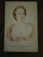 BUVARD PUBLICITE PHARMACEUTIQUE N°21 - Chemist's