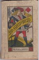Petit Fascicule - BP. Grimaud - 1909 - Non Classés