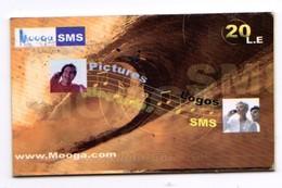 EGYPTE MOOGA.COM - Egypt