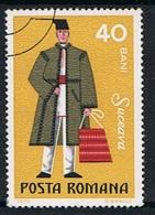 Roemenie Y/T 2746 (0) - 1948-.... Republics