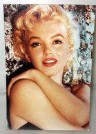 Marilyn Monroe - Riproduzioni