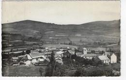 71 - MEULIN - Vue Panoramique - 1955 (O63) - France