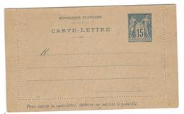 12351 - Avec Date - Enteros Postales