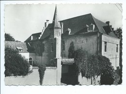 Overijse Huis Justus Lipsius - Overijse