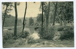 CPA - Carte Postale - Belgique - Weillen - Le Flavion à La Forge (SV6800) - Onhaye