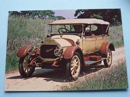 1914 VALVELESS ( 4 - After The Battle ) Anno 19?? ( Zie / Voir / See Photo ) ! - Voitures De Tourisme