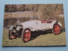 1912 HISPANO-SUIZA 'ALFONSO XIII' ( 3 - After The Battle ) Anno 19?? ( Zie / Voir / See Photo ) ! - Voitures De Tourisme
