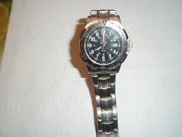Montre Moderne, Laguiole - Watches: Modern