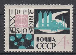 USSR - Michel - 1965 - Nr 3079 - MNH** - 1923-1991 USSR