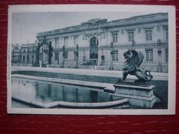 80. AMIENS - La Préfecture - Amiens