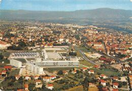 26-ROMANS SUR ISERE-N°2172-B/0323 - Romans Sur Isere
