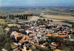 26-ALIXAN-N°2172-C/0009 - France