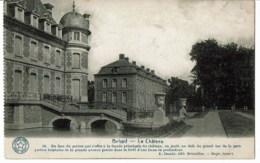 Beloeil  Le Chateau - Beloeil