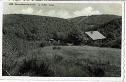 Daverdisse  Sur La Lesse  1288  La Chalet Suisse - Neufchâteau