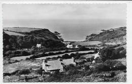 Aberbach, Dinas Cross - Pembrokeshire