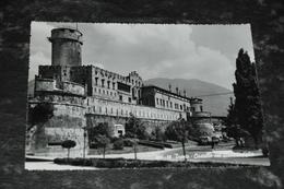 4494   TRENTO, CASTELLO DEL BUONCONSIGLIO - Trento