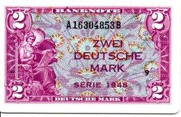 Télécarte Allemagne 2 000 EXEMPLAIRES - Monnaie Money, Germany Deutsche Bank Banque  (G 39) - Timbres & Monnaies