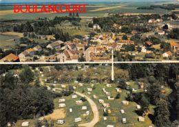 77-BOULANCOURT-N°2180-C/0091 - Other Municipalities